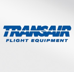 Transair - Brand In Focus