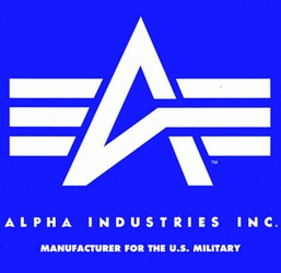 Alpha Industries - Brand In Focus