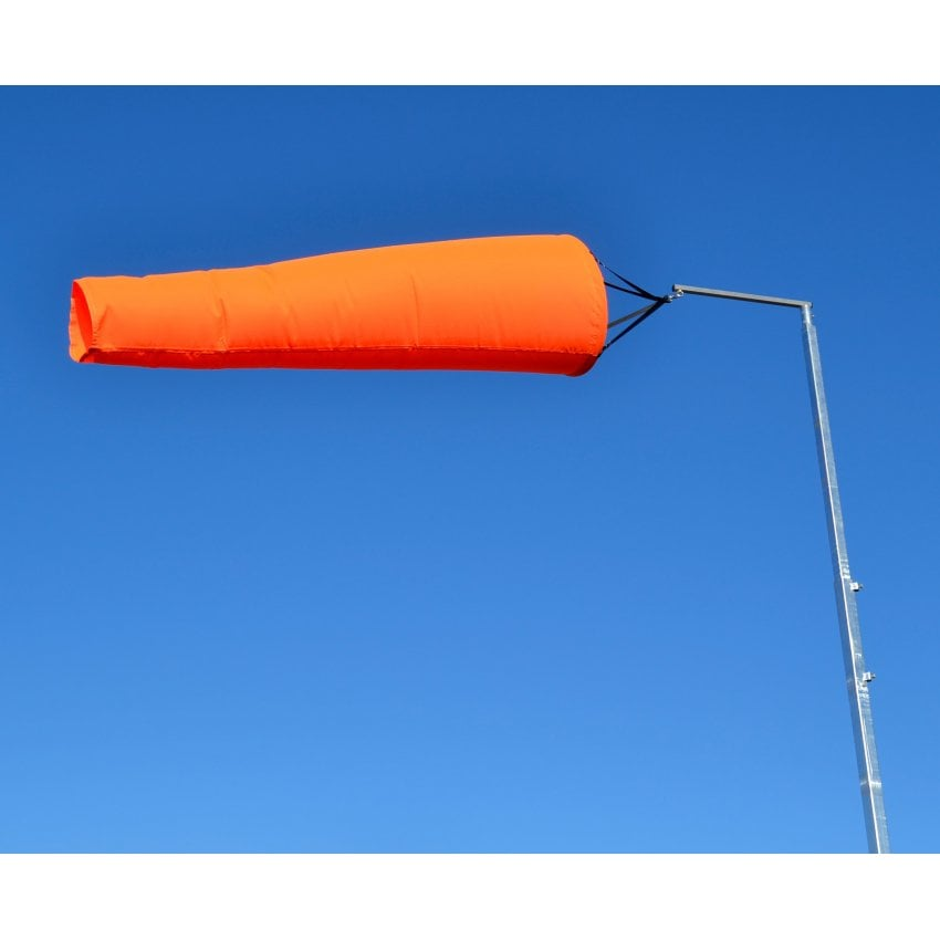 14ft Airfield Windsock