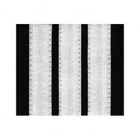 V:ONE 3 Bar Silver Epaulettes - Standard Board