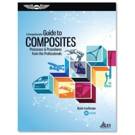 A Comprehensive Guide To Composites