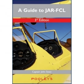 A Guide to JAR-FCL