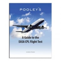 A Guide to the EASA CPL Flight Test