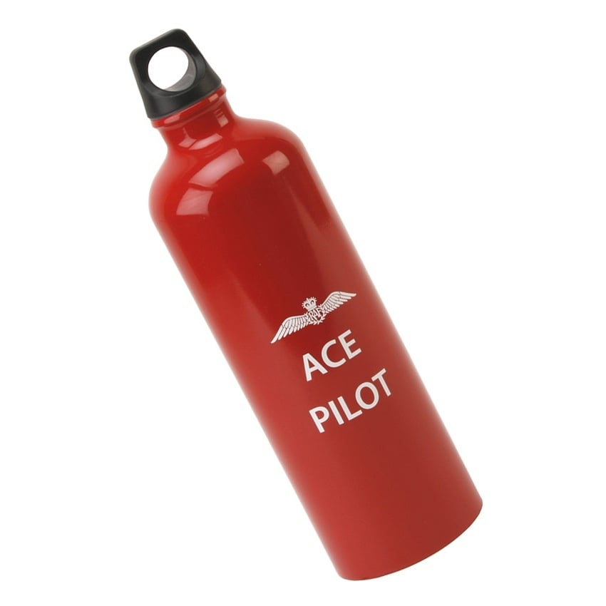 ACE Pilot Water Bottle