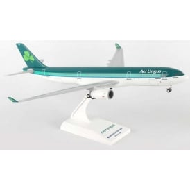 Aer Lingus Airbus A330-200 Model - Scale 1:200