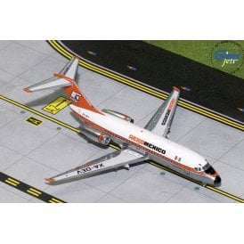 Aircraft Models | Model Planes | Scale Model Planes