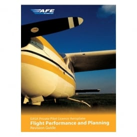 AFE EASA PPL Flight Planning Revision Guide