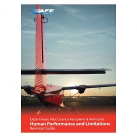 AFE EASA PPL Human Performance Revision Guide
