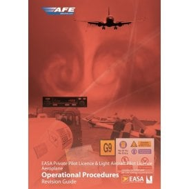 AFE EASA PPL Operational Procedures Revision Guide