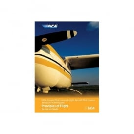 AFE EASA PPL Principles of Flight Revision Guide