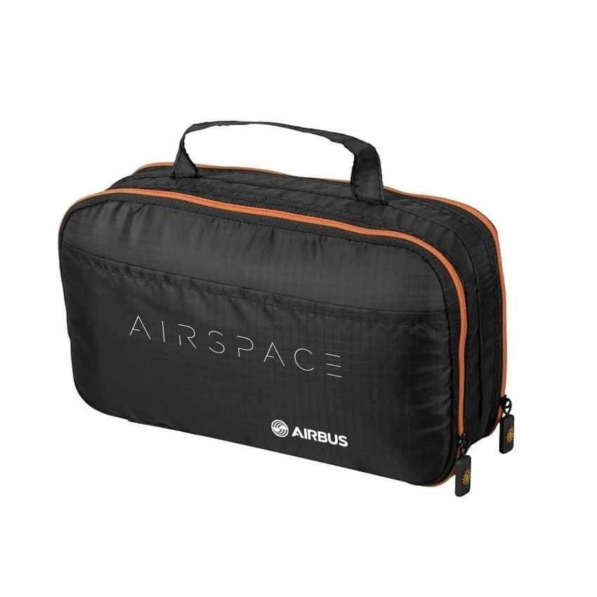 Airspace Travel Bag
