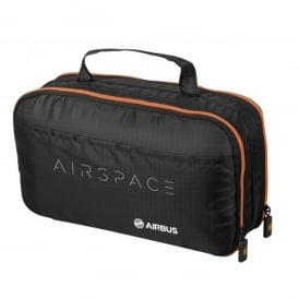 Airbus Airspace Travel Bag