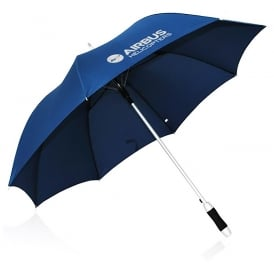 Airbus Helicopters Umbrella