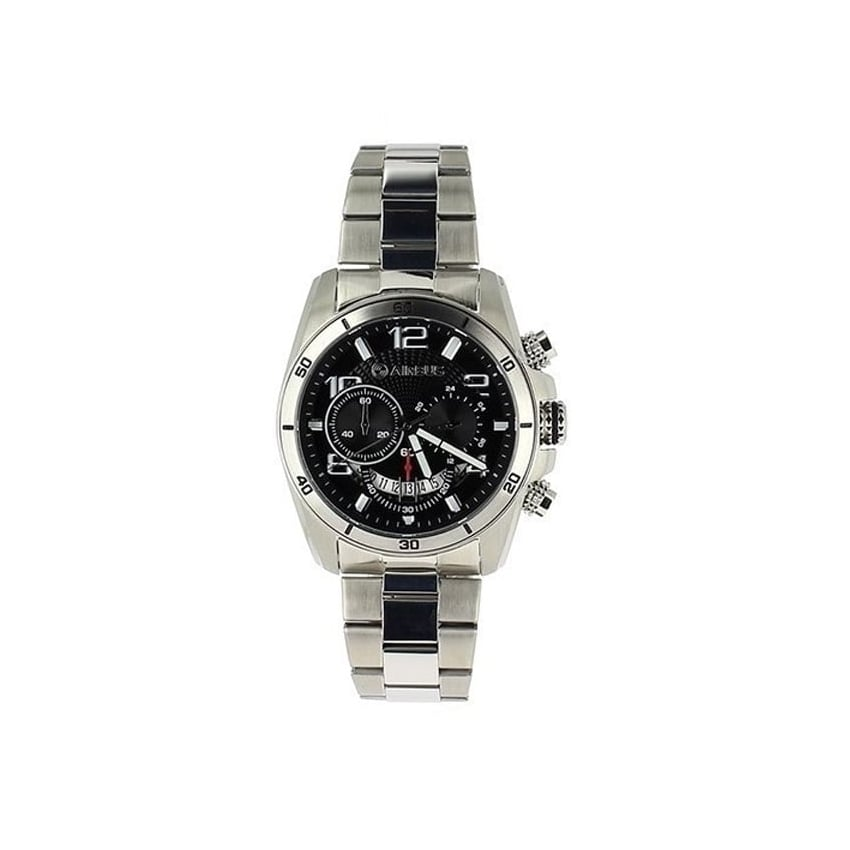 en ch watch gerald sale souq xl for plane charles a ksa sa on l chronograph wrist item watches women