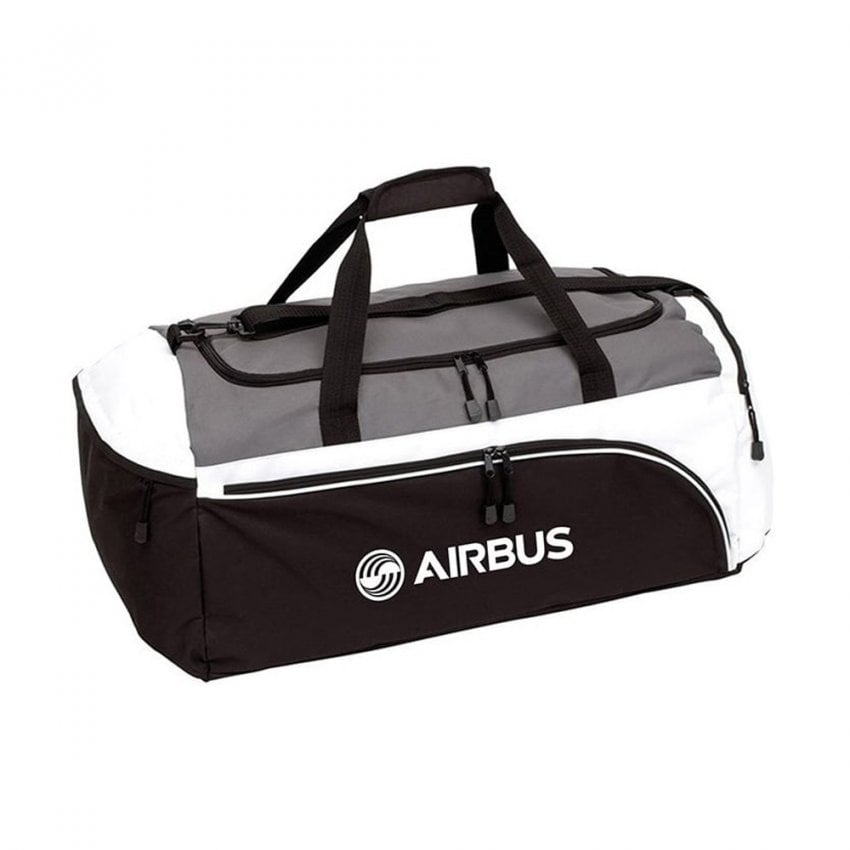 Sport Travel Bag