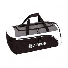 Airbus Sport Travel Bag