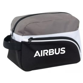 Airbus Toiletry Bag