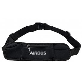 Airbus Travel Money Pouch