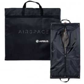 Airbus Travel Suit Carrier