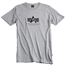 Alpha Basic T-Shirt