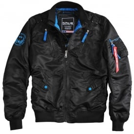 Alpha Industries Alpha Falcon II Jacket