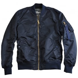 Alpha Industries Alpha MA-1 VF LW Flight Jacket