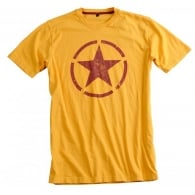 Alpha Star T-Shirt