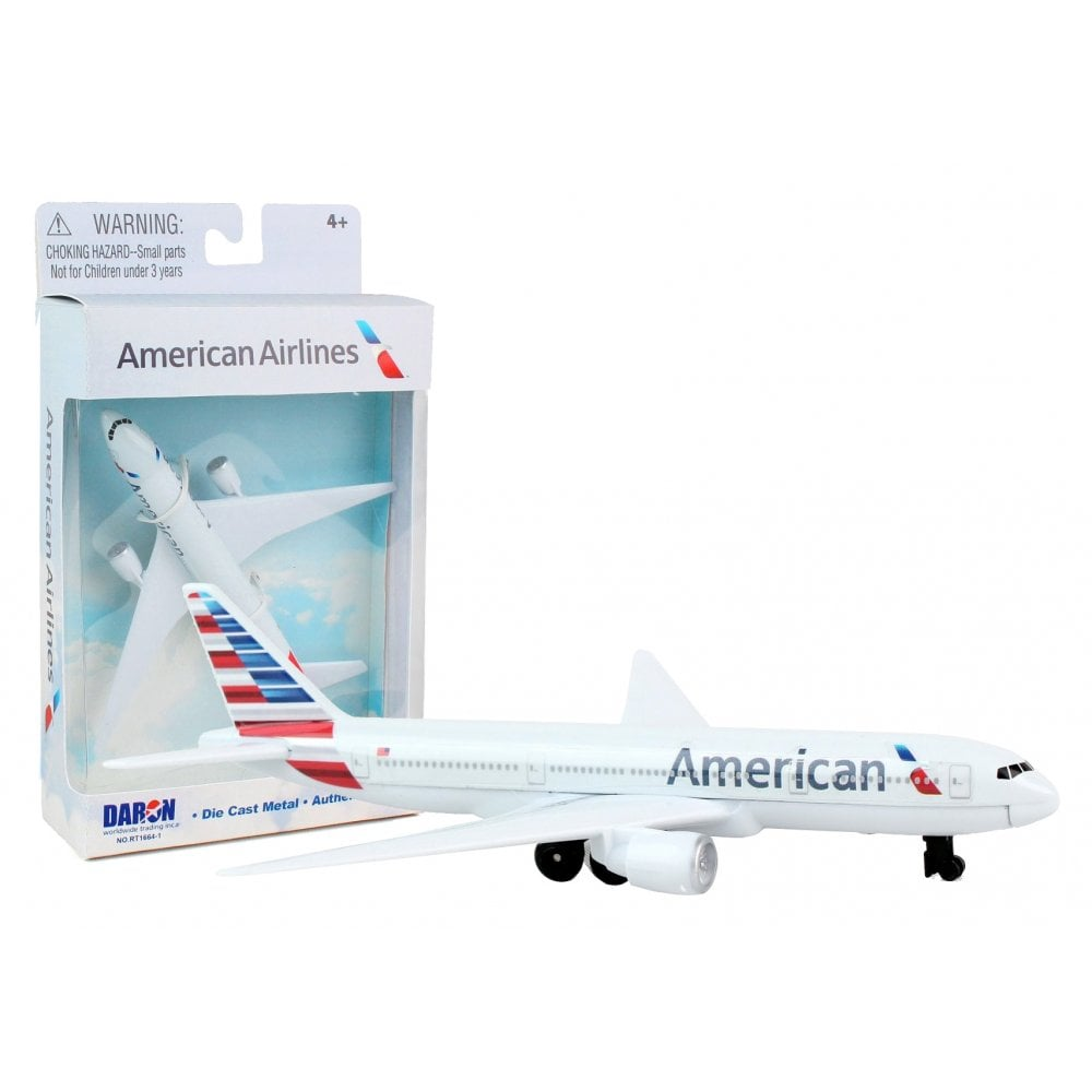 Aviation Gifts for Children | Aviation Children Gifts from