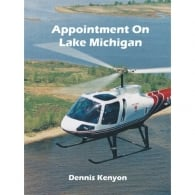 Appointment on Lake Michigan