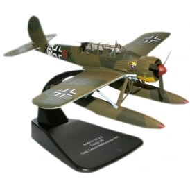 Arado AR196 Diecast Model 1:72