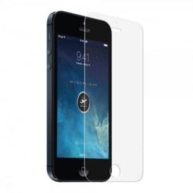 MyGoFlight ArmorGlass iPad Screen Protector - iPhone 5
