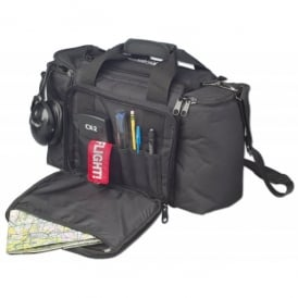 ASA Airclassics Flight Bag