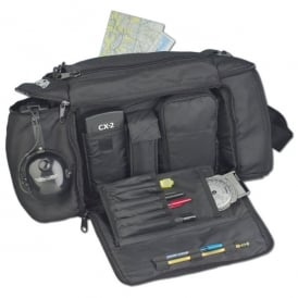 ASA Airclassics Flight Bag Professional