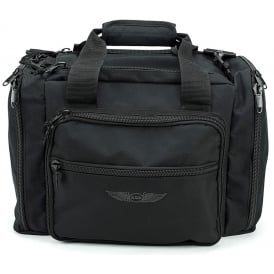 ASA Airclassics II Flight Bag