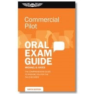 ASA Commercial Oral Exam Guide