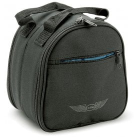 ASA Double Headset Carry Case