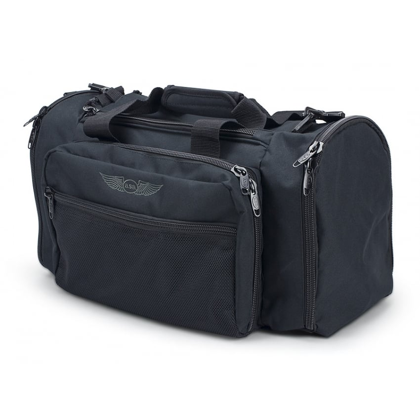 Flight Bag Professional II