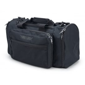 ASA Flight Bag Professional II