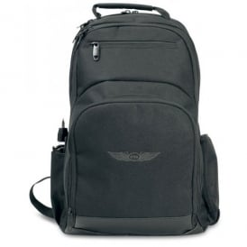 ASA Pilot Backpack