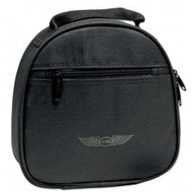 ASA Single Headset Carry Case