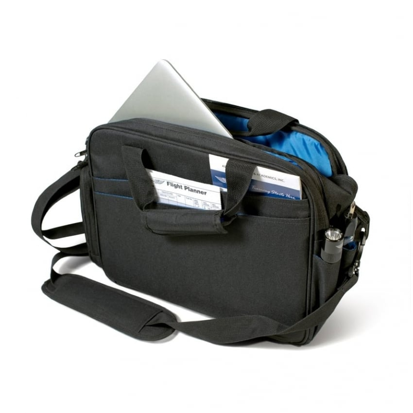 ASA Tablet Flight Bag