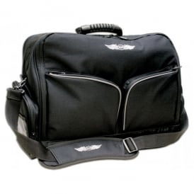 ASA Tech Flight Bag