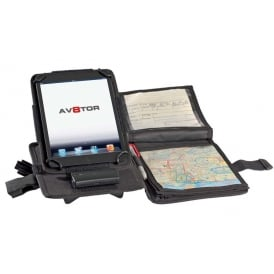 Av8tor ACE Multi Device Holder