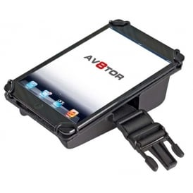 Av8tor Alpha Multi Device Holder