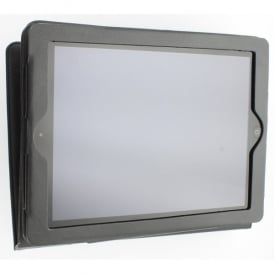 Av8tor iPad Kneeboard in Leatherette Binder - iPad 2-4