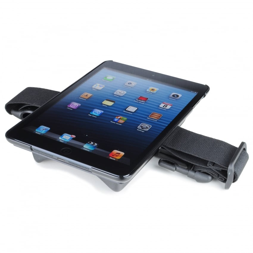 Av8tor iPad Mini 1-3 Kneeboard