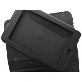 Av8tor Nexus 7 2012 Kneeboard in Leatherette Binder