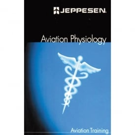 Jeppesen Aviation Physiology DVD