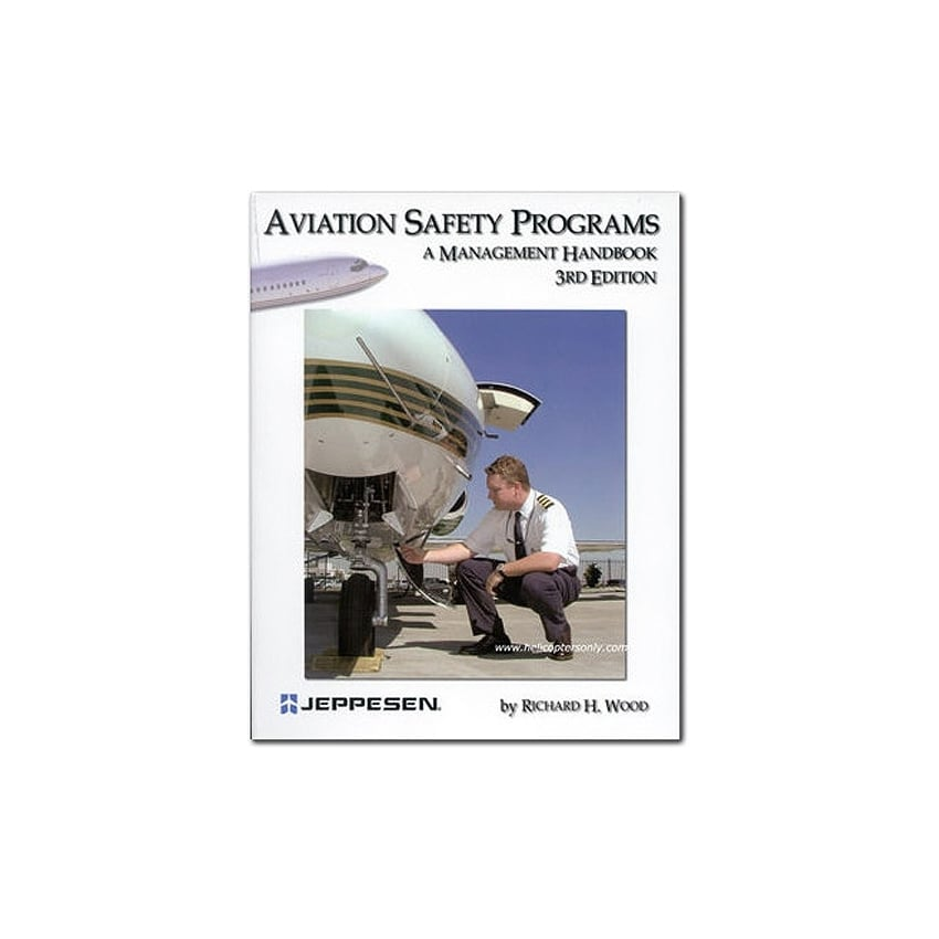 Aviation Safety Programs