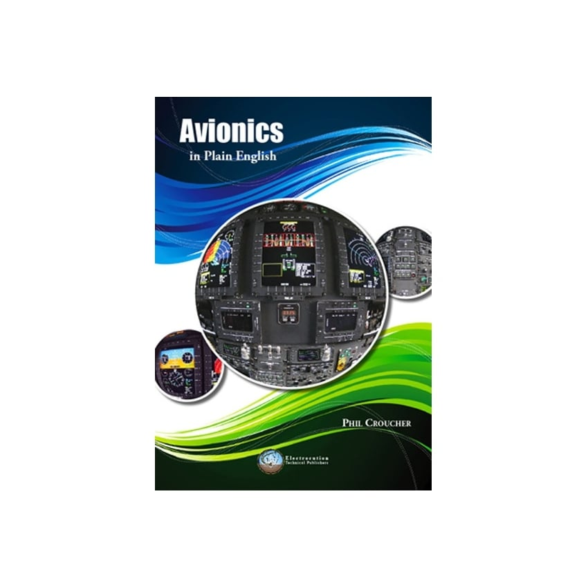 Avionics In Plain English